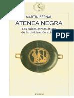 Atenea Negra.docx