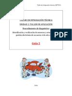 01.2_Guía de Ejercicio - Procedimientos de Diagnóstico