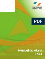 Manual Ped Unicid1