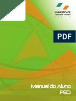 Manual Ped Unicid1