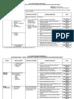 STEM_General Biology 1 CG_1.pdf