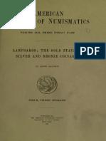Baldwin Lampsakos