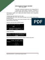 Uji Kehomogenan Ragam Bartlett.pdf