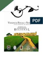 Violencia social y suicidio (Libro digital).pdf