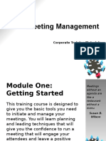 meeting management.pptx