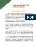Los_Nuevos_Metodos_De_Remuneracion.pdf
