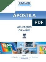 Apostila CLP e IHM Aplicacoes