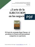 El arte de la Ejecución.pdf