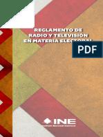 09 - Reglamento de Radio y Televisión en Materia Electoral.pdf