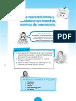 sesion_com_2g_01.pdf