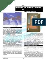 tendencias da pintura moderna.pdf