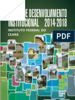 INSTITUTO_FEDERAL_DO_CEARÁ.pdf