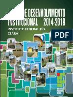 INSTITUTO_FEDERAL_DO_CEARÁ.pdf