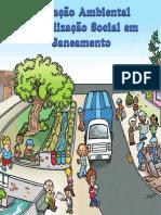 CartilhaEducacaoAmbientaleMobilizacao_Social.pdf