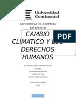 monografia-canbio-climatico