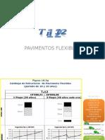 XYOMARA-PAG-284-292