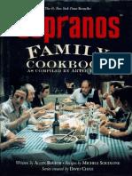 The Sopranos Family Cookbook.pdf