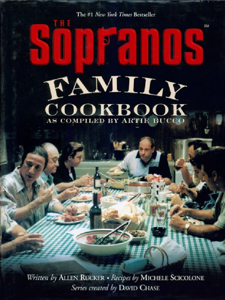 Celebrity Pasta Lovers' CookBook : Free Download, Borrow ...