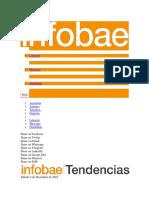 Preocupación_ Por Qué Crecen Los Casos de Adolescentes Con VIH-Sida en La Argentina - Infobae