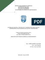 villa_rosa_maria_aurora.pdf