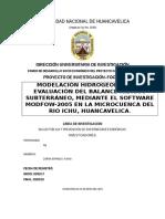 proyecto focam..docx