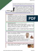 Psicologia y entrenamiento de personal 4.pdf