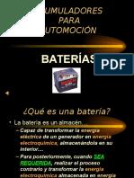 bateria-1230983299991029-2