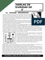 Copy of 044-El Manejo Defensivo (1)