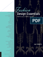 Fashion Design Essentials.pdf