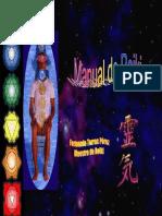 Manual De Reiki Ftp.pdf