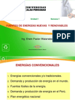 SO1 AYUDAS.pdf