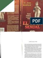 241009511-El-yoga-sexual-Dr-John-Mumford-pdf.pdf