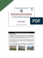 7.tranques_de_relaves._4.pdf