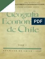 Geo Económica CORFO T. I