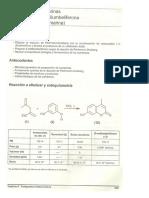 63471155-Cumarina-Quimica-Industrial-II (1).pdf