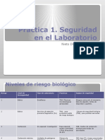 Quimica Organica Lab Presentacion 1