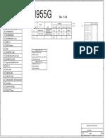 ECS_M955GV30Aͼֽ.pdf