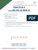 Practica 4 Sem II-2016