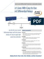 Protecciones SEL - 311L_Flyer.pdf
