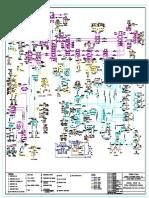 Diagrama_Unifilar_SIN_VQDic15.pdf