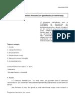 Programa_de_Harmonia_Condensado_para_Ini.odt