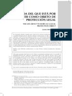 vida por nacer.pdf