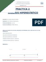 Practica 2 Sem II-2016