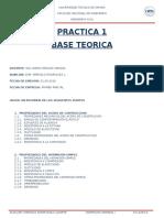 Practica 1 Sem II-2016