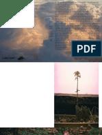 Stockholm_Catalog_K21_Web.pdf