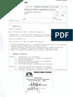 Programa Uam Qfb