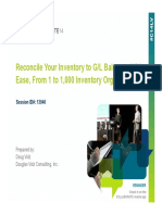 Oracle EBS Inventory Reconciliation v1.pdf