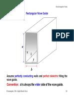 emt.pdf