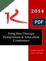 Booklet for Symposium.pdf