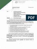 cmo-2-2016-Overstaying-Cargoes.pdf